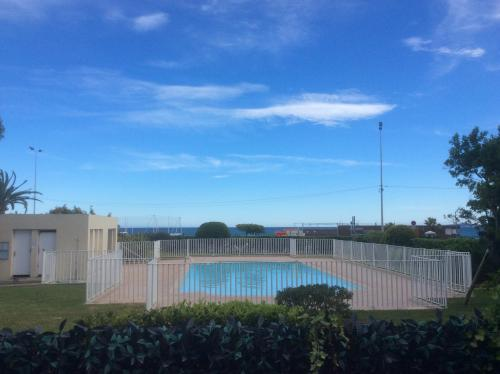 mare-piscina
