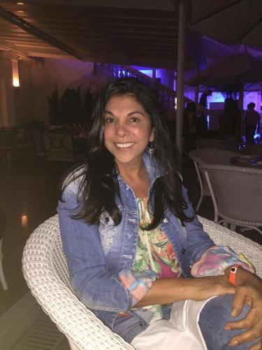 Tereza Andrade