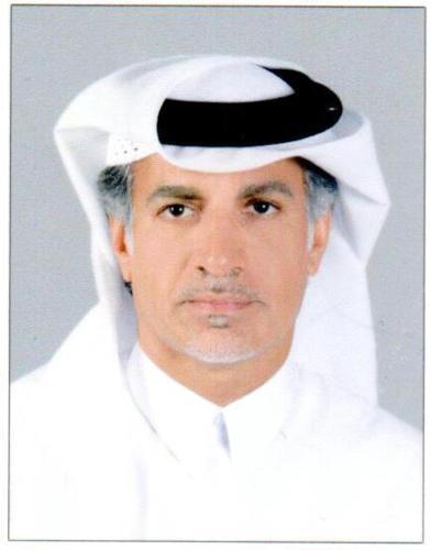 Jassim Al Mansoori
