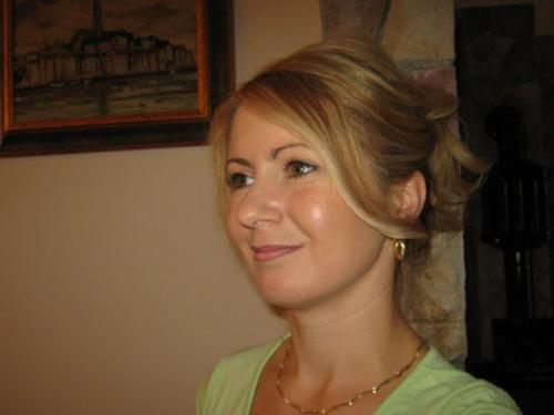 Marina Antolović