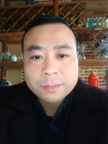 jianzhong,pan