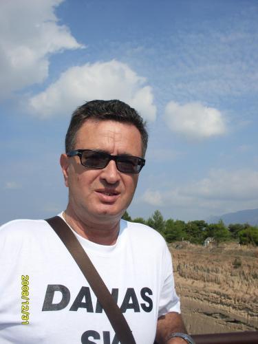 Ante Cicvaric