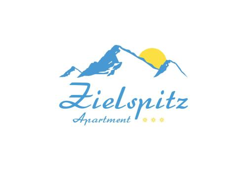 Apartment Zielspitz