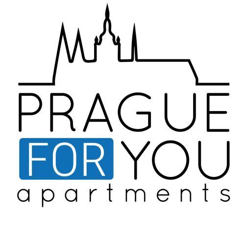 Pragueforyou