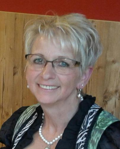 Martha Klaunzer