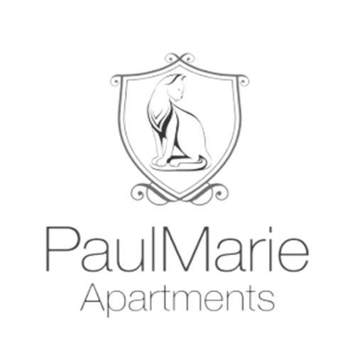 PaulMarieApartments&Travel