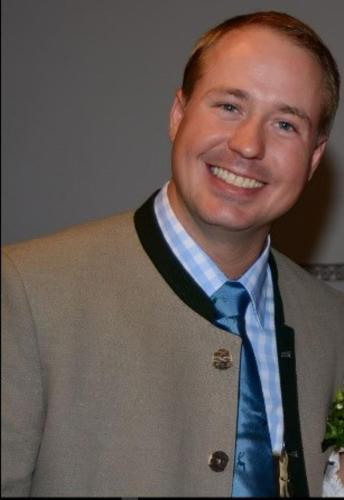 Florian Duschel