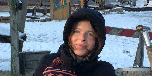 Miliana Dotcheva