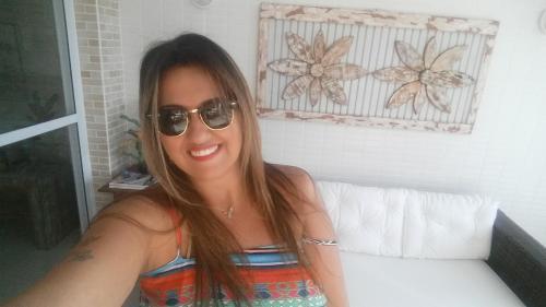 Alessandra Amorim
