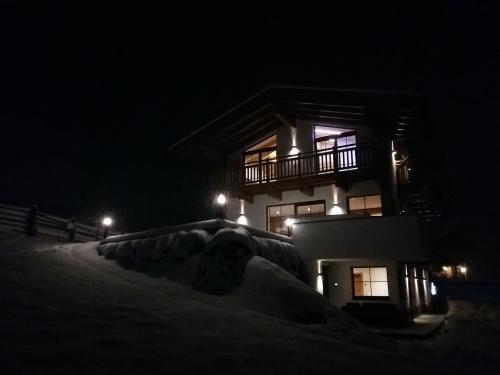 Landhaus Mader