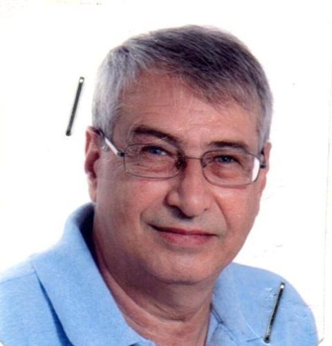 Francesco Urciullo