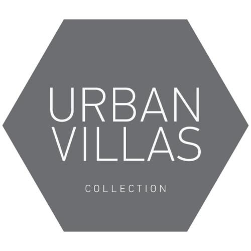 Urban Villas