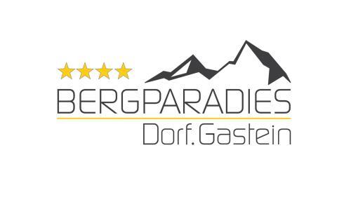 Bergparadies**** Dorfgastein