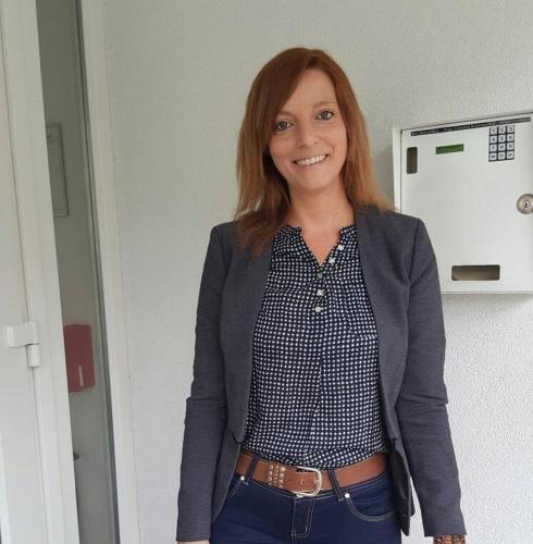 Herzlich wilkommen in der Resident Elisabeth in Bad Ischl