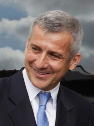 Claudio Alencar