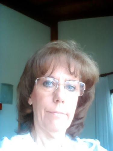 Monica  Tiratel