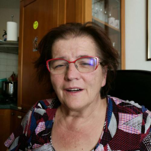 Marija Babic