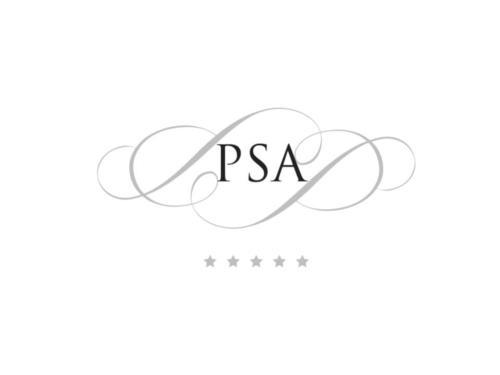 Vesna Miše - our logo