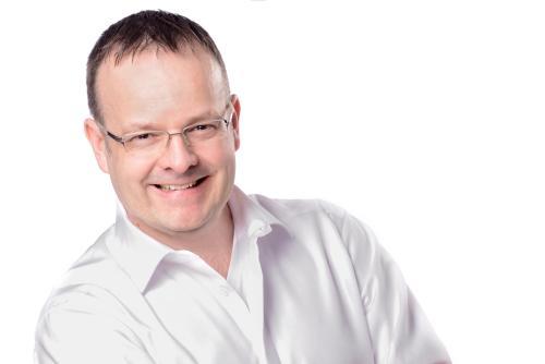 Markus Haut