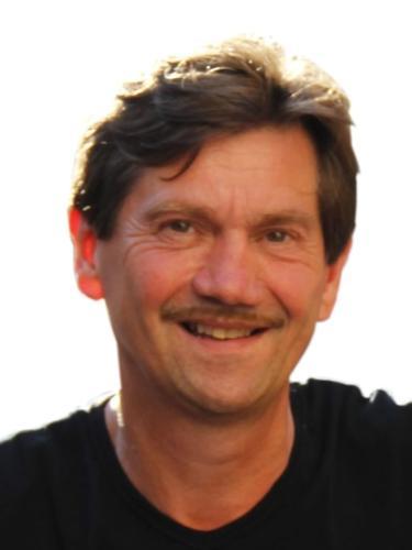 Erik Noer