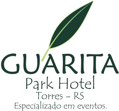 GUARITA PARK