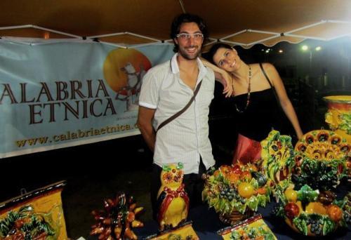 Francesco & Francesca