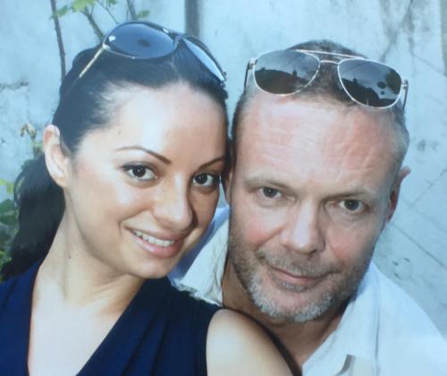 Rita & Klaus
