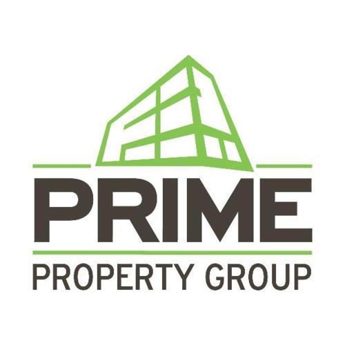 Prime Property Group Larnaca
