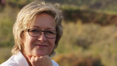 Ulrike Schmarje