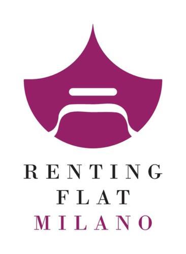 Renting Flat Milano