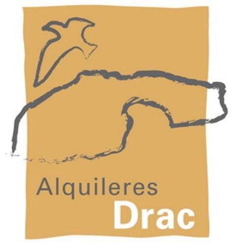 Alquileres Drac, Cala Santanyí
