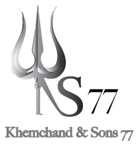 K&S77