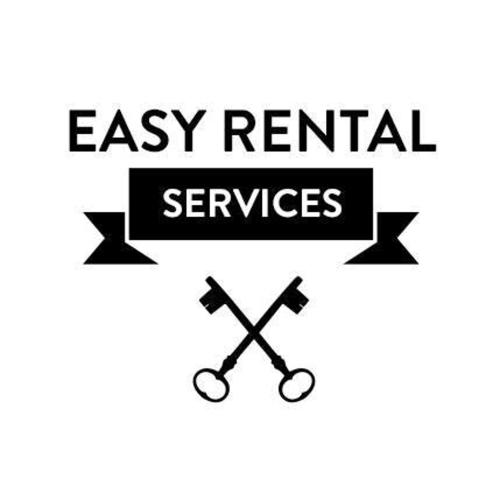 Easy Rental Services