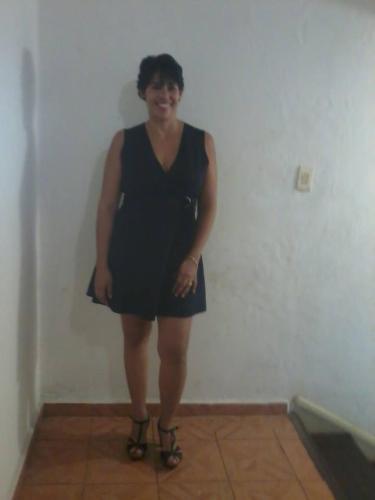 Hola, soy ale, bienvenido a tu habitación 2-22 Acapulco Diamante