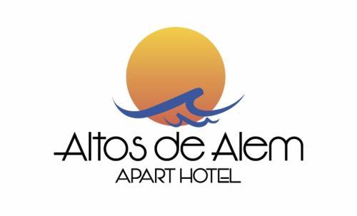 Apart Hotel Altos de Alem