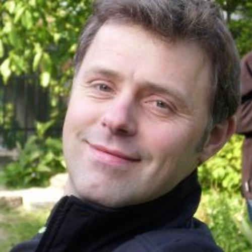 Björn Tittelbach-Helmrich