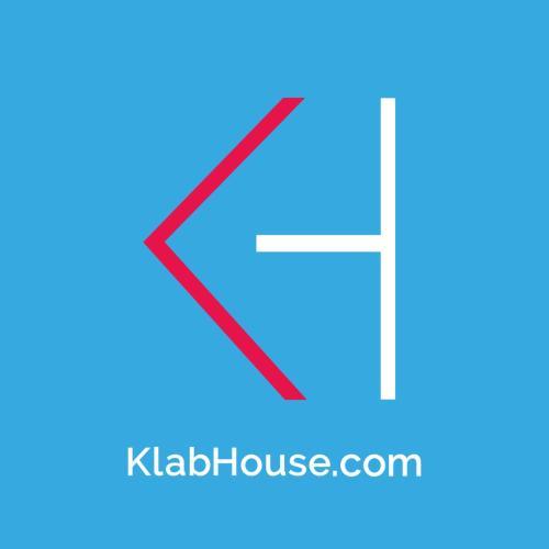 KlabHouse.com