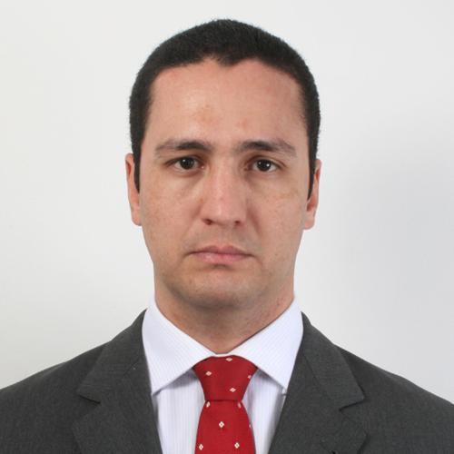 Peter Godoi