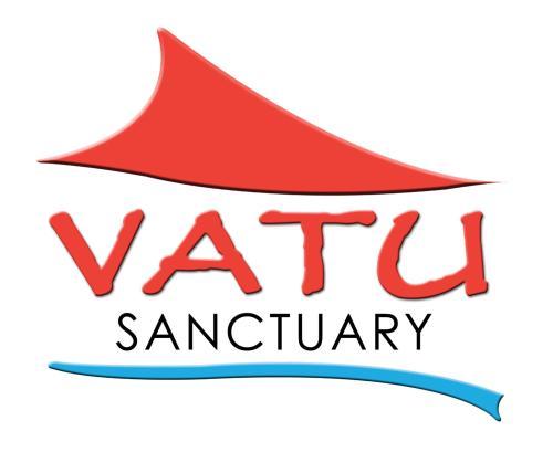 Vatu Sanctuary