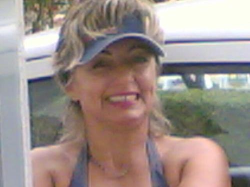 Olga Oliveira
