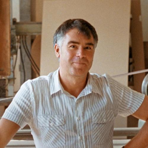 Helmut Reischer