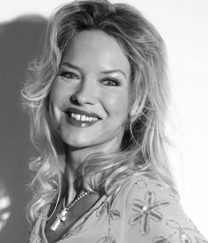 Sabine Gertenbach