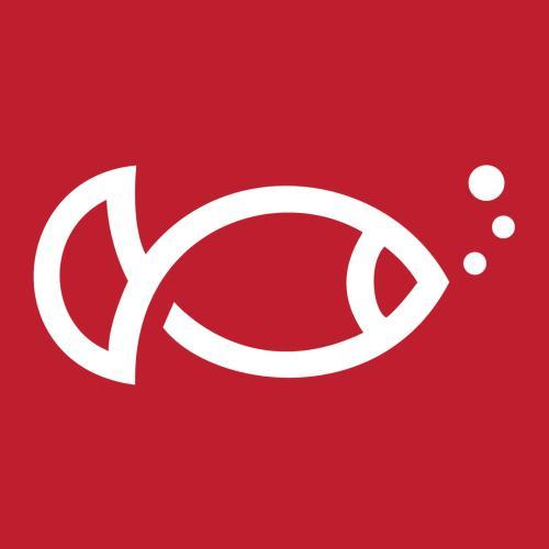 Rybka z Redlowa