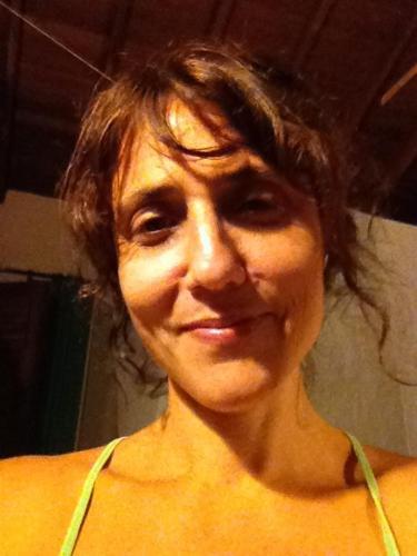 Lena Miller