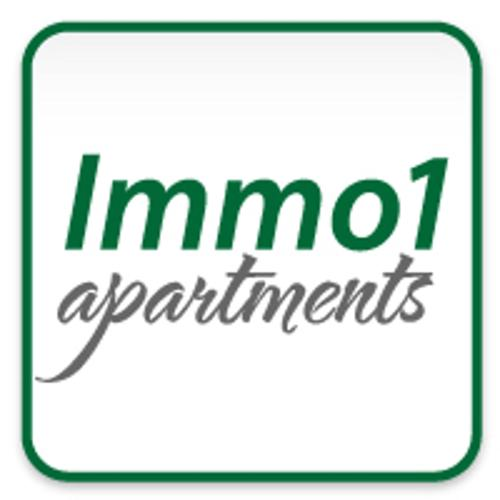 Immo1 Apartments