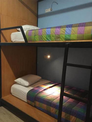 New Ubud Bed & Breakfast