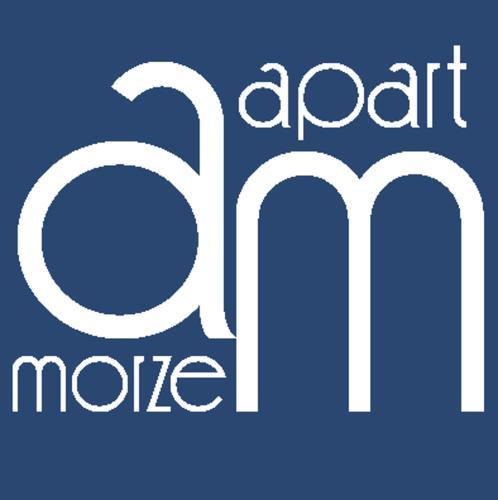 Apart Morze