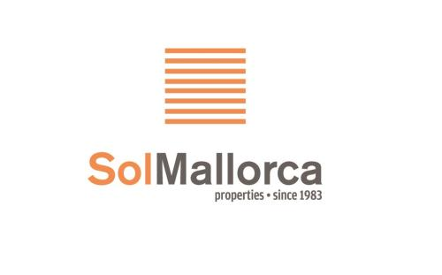SolMallorca Real Estate