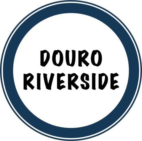 Douro Riverside