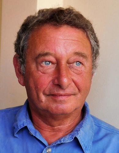 Philippe Armand